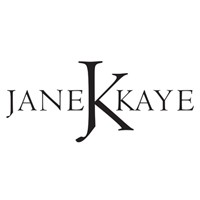 Jane Kaye