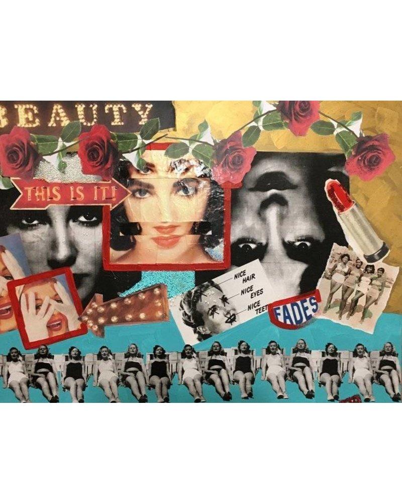 Nancy Landauer Beauty Fades