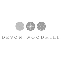 Devon Woodhill