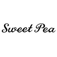 """Sweet Pea"""