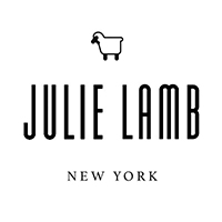 Julie Lamb