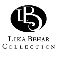 """Lika Behar"""