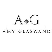 """""""Amy Glaswand"""""""