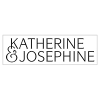 Katherin and Josephine