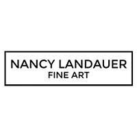 """""""Nancy Landauer"""""""