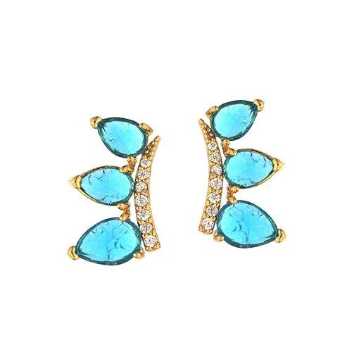 Tai Aqua Ear Climers