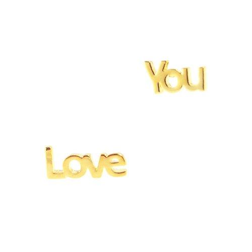 Tai Love You Studs