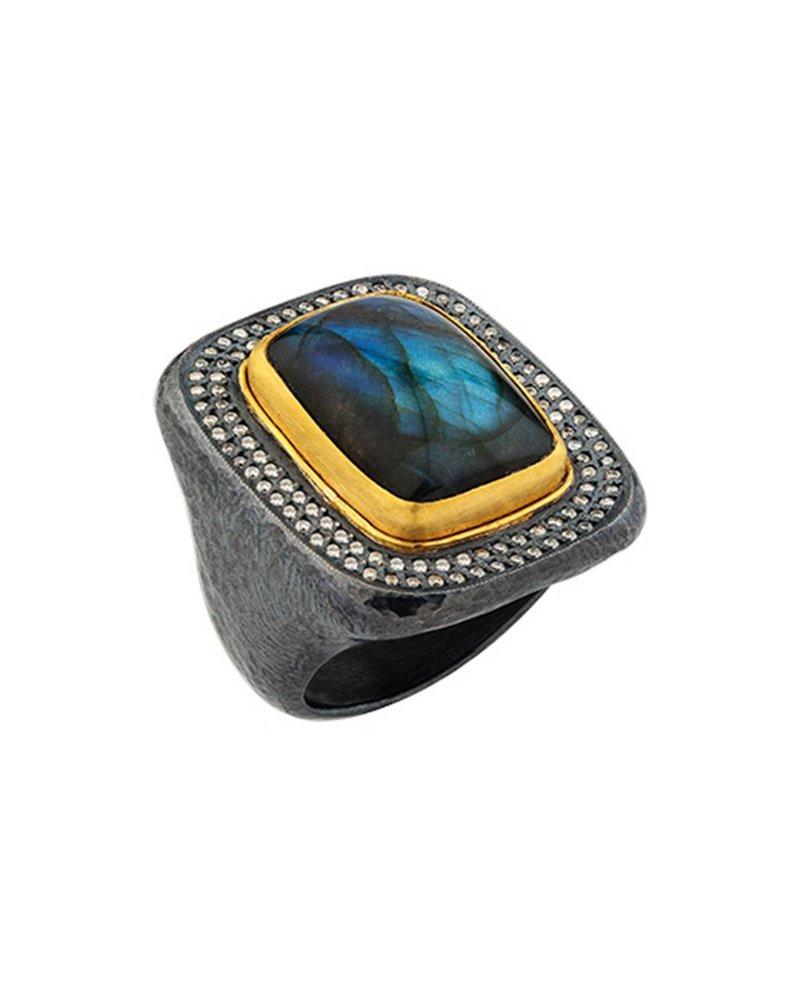 Lika Behar Nightfall Ring