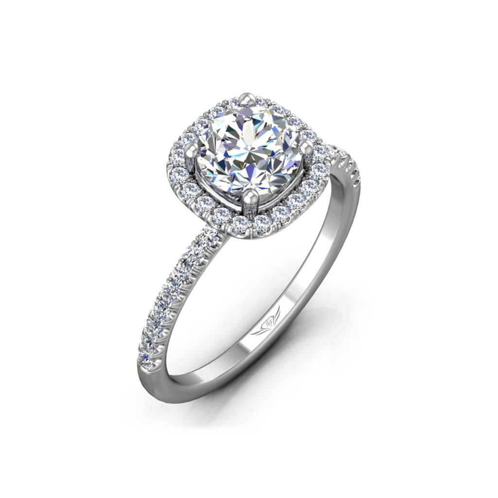 trio cut diamond diamonds product to pave micro by hover ring pav zoom natalie bands engagement round