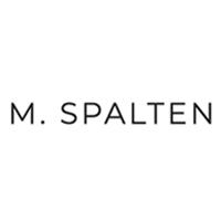 M. Spalten