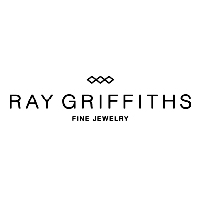 Ray Griffiths