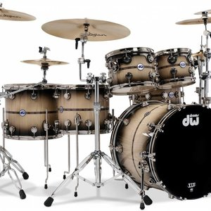 vater vater splashstick traditional jazz rupps drums