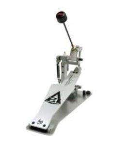 AXIS Axis Vector A21 Single Pedal  V-A21