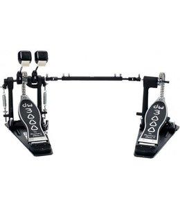 DW DW 3000 Series Lefty Pedal