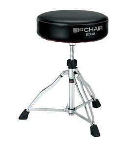 Tama Tama 1st Chair Round Rider Drum Throne HT430B