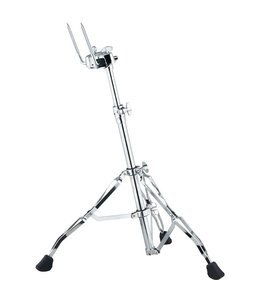 Tama Tama Roadpro Double Tom Stand