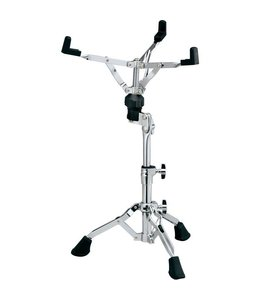 Tama Tama Stage Master Snare Stand Double Braced Legs