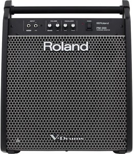 Roland Roland PM-200 Personal Monitor