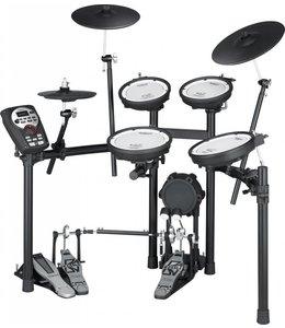 Roland Roland TD-11KV-S Electronic Drum Set