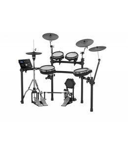 Roland Roland TD-25KV-S Electronic Drum Set