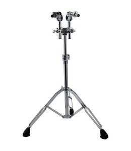 Pearl Pearl Tom Stand with Gyro Lock T-1030