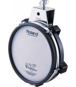 Roland Roland V-Pad Mesh Black PD-85BK