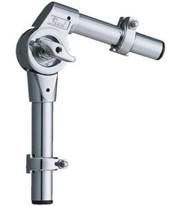 Pearl Pearl Tom Holder Arm, short TH88S