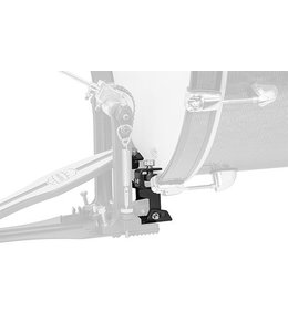 Mapex Mapex Adjustable Bass Drum Lift MBL909