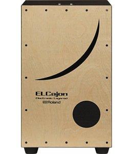 Roland Roland El Cajon EC-10
