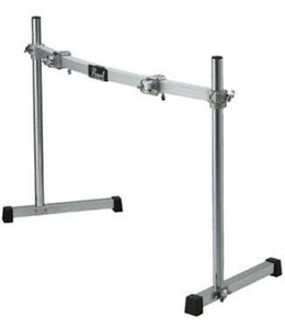 Pearl Pearl Icon Front Rack w/Curved Bar