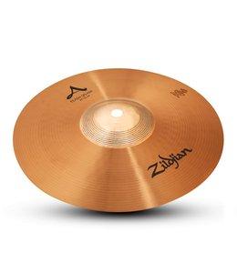 Zildjian Zildjian 10'' A Flash Splash