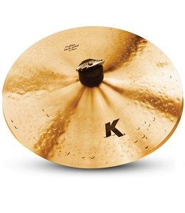 Zildjian Zildjian 12'' K Custom Dark Splash