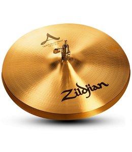 Zildjian Zildjian 14 in  A  Zildjian Quick Beat Hi Hat Pair