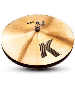 Zildjian Zildjian 14 in  K/Z Special Hi Hat Pair