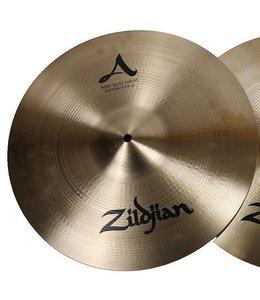 Zildjian Zildjian 15 in  A Zildjian  New Beat Hi Hat Bottom
