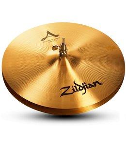 Zildjian Zildjian 15'' A New Beat Hi Hat Pair