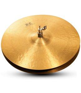 Zildjian Zildjian 15 in  Kerope Hi Hat Pair