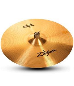 Zildjian Zildjian 20 in  ZBT Ride