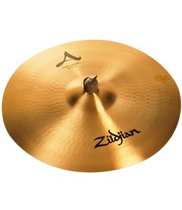 Zildjian Zildjian 20 in  A Zildjian  Thin Crash