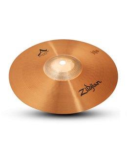 Zildjian Zildjian 8'' A Flash Splash