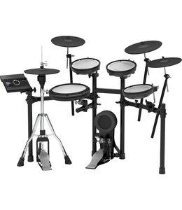 Roland Roland TD-17KVX-S Electronic Drum Kit