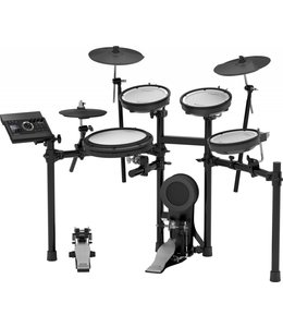 Roland Roland TD-17KV-S Electronic Drum Kit
