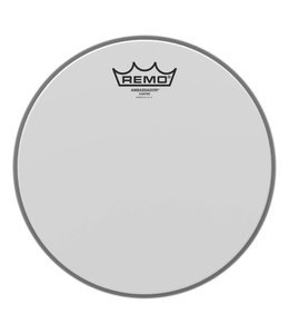 Remo Remo Ambassador Coated Snare/Tom Head