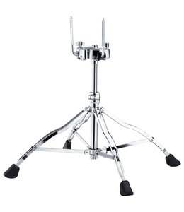 Tama Tama Roadpro Low Profile Double Tom Stand