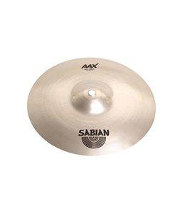 Sabian Sabian AAX 11 In M Portnoy Max Splash