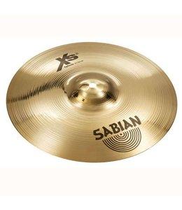 Sabian 12 In XS20 Splash