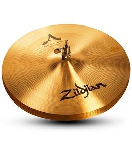 Zildjian Zildjian 14 in A Zildjian  New Beat Hi Hat Pair
