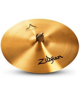 Zildjian Zildjian 16 in A Zildjian  Medium Thin Crash