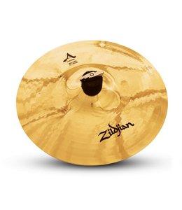 Zildjian Zildjian 12 in  A Custom Splash Brilliant