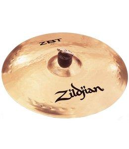 Zildjian Zildjian 14 in  ZBT Crash